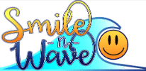 Smile N Wave Sailing Adventures, LLC – Destin, Florida