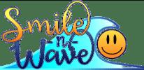 Smile N Wave Sailing Adventures, LLC – Destin, Florida
