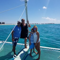 Smile N Wave Sailing Adventures - Summer 2016 - 10
