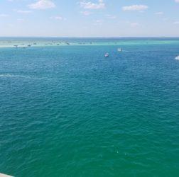 Smile N Wave Sailing Adventures - Destin Florida- 007