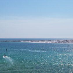 Smile N Wave Sailing Adventures - Destin Florida- 008