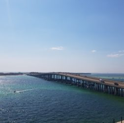 Smile N Wave Sailing Adventures - Destin Florida- 009