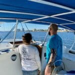 Sailing Tours 10